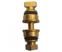 Клапан VIDIMA для переключателя душа (B964961NU)